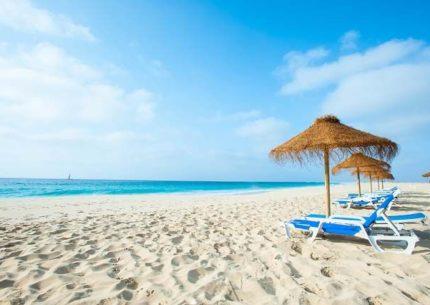 Santa_Maria_Beach_Sal
