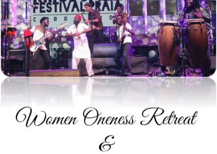 womens_oneness_retreat